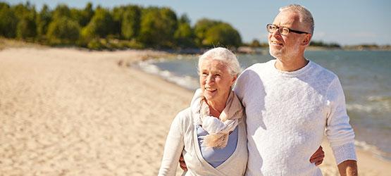 Soggiorni Climatici per Anziani | Azienda Pluriservizi Farmacia Comunale